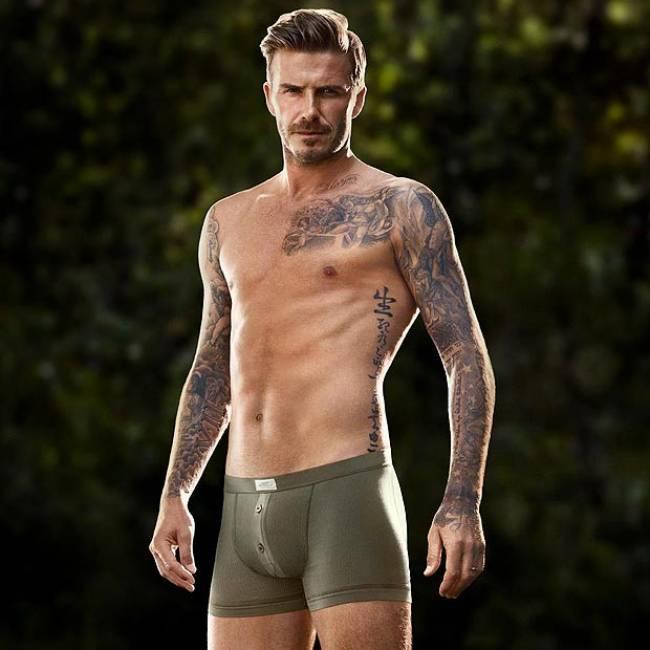 David Beckhamr.s.