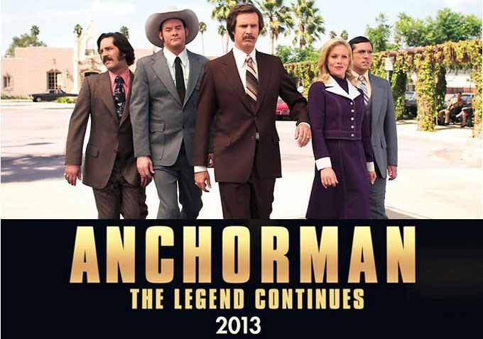 Anchorman 2 Jump