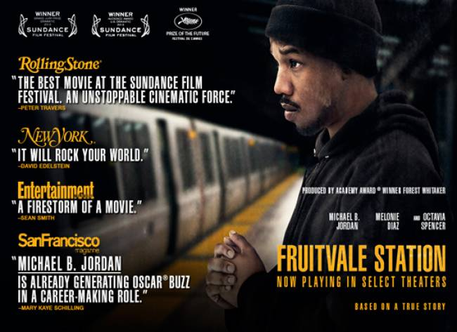 Biggest Tearjerkers Streaming On  flix furthermore Watch furthermore Fifty Shades Darker 2017 720p also Fruitvale Station Hollywood Full Movie further Chad Michael Murray Embraces The Passion And Independent Spirit Of Fruitvale Station. on oscar fruitvale station true story