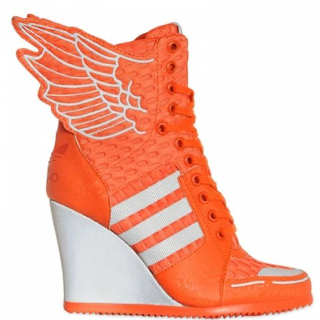 jeremy scott adidas 2014