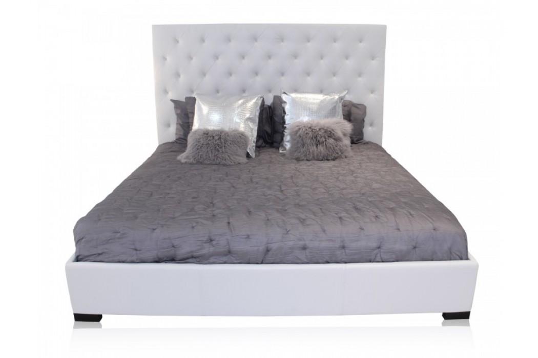 Modani Bed