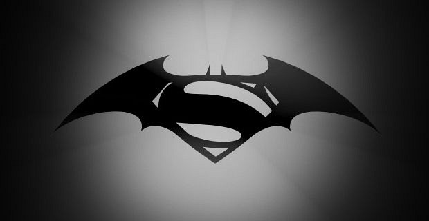 Batman Vs Superman Dawn Of Justice Demolition Elvis Nixon