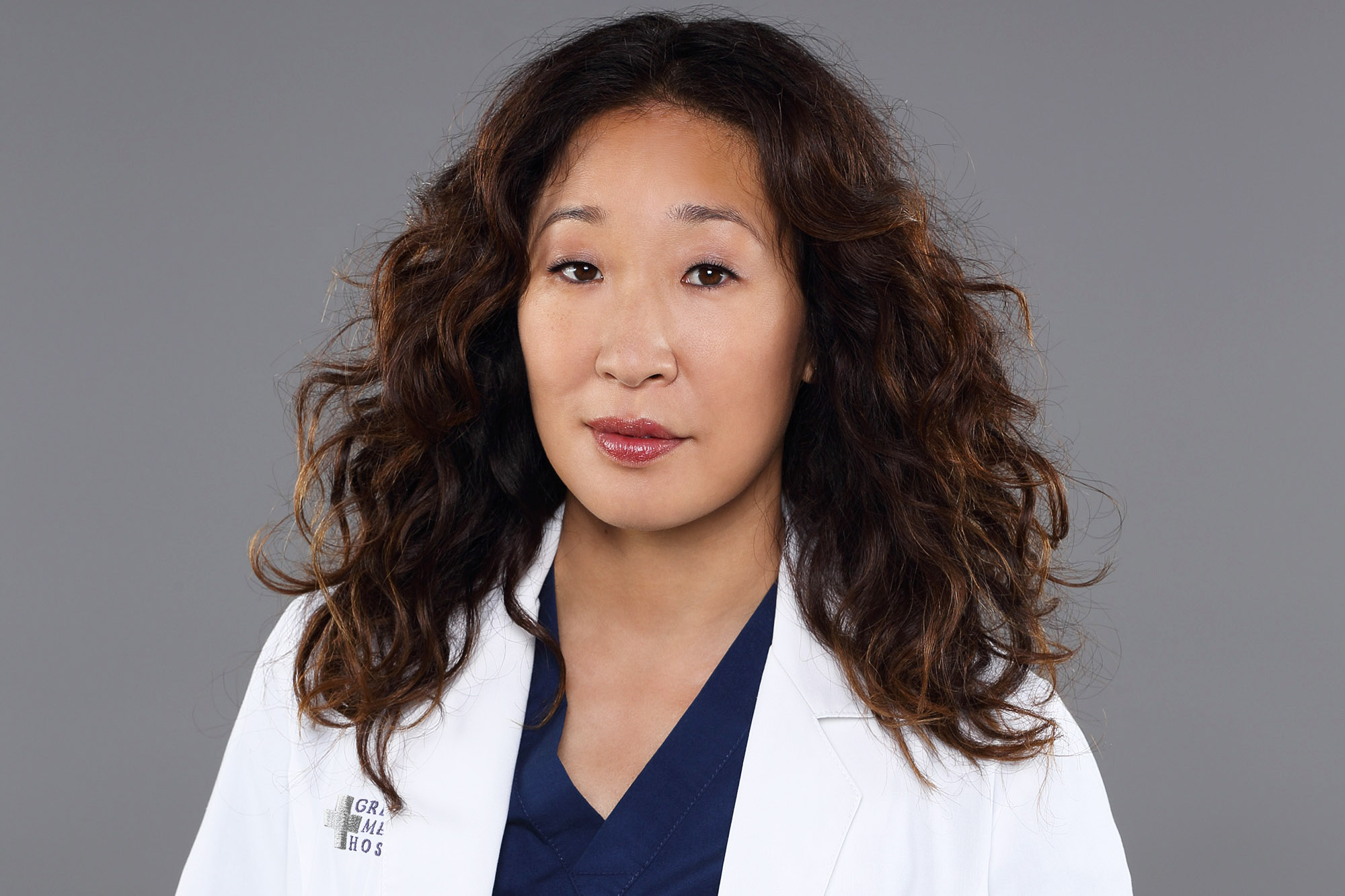 sandra oh husbandsandra oh instagram, sandra oh boyfriend, sandra oh husband, sandra oh grey's anatomy, sandra oh married, sandra oh family, sandra oh movies, sandra oh 2016, sandra oh grey's anatomy return, sandra oh american crime, sandra oh news, sandra oh net worth, sandra oh back to grey's anatomy, sandra oh wikipedia, sandra oh golden globe, sandra oh anne heche, sandra oh returns to grey's anatomy, sandra oh wiki, sandra oh back on grey's, sandra oh ellen