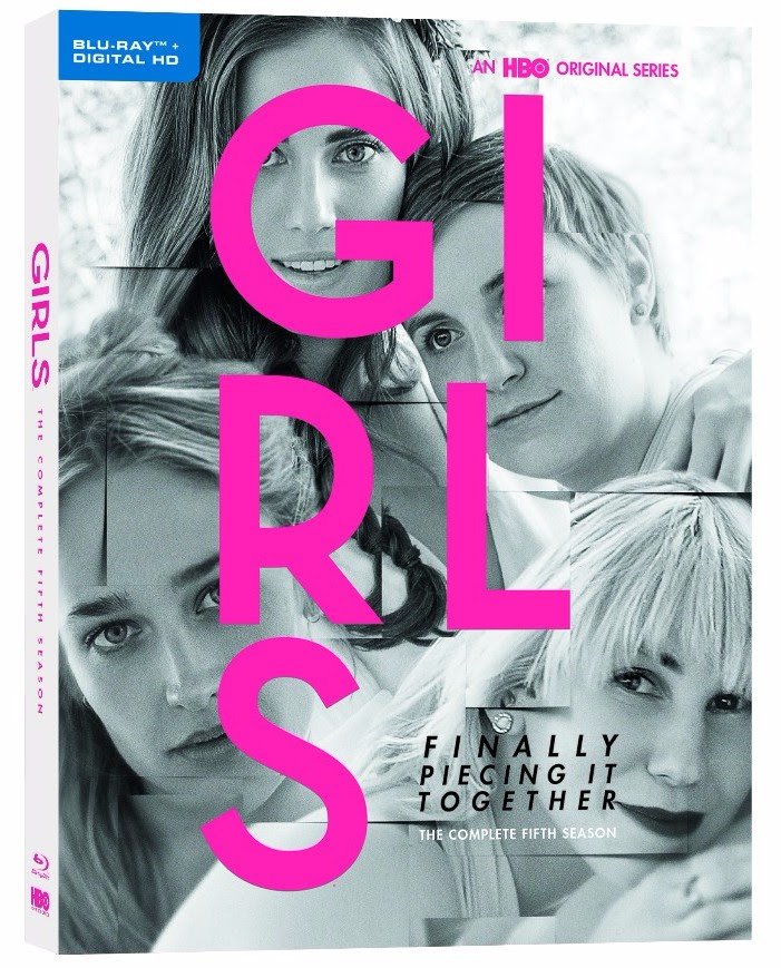 girls-dvd