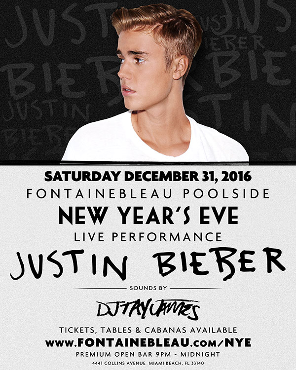 Fontainebleau miami beach introduces the ultimate new years eve vip fontainebleau miami beach m4hsunfo