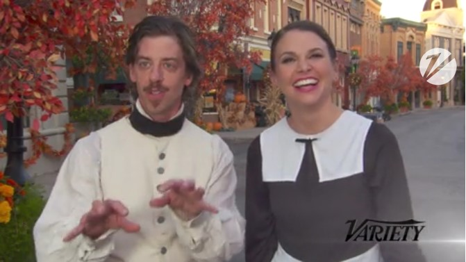 sutton-foster-and-christian-borle