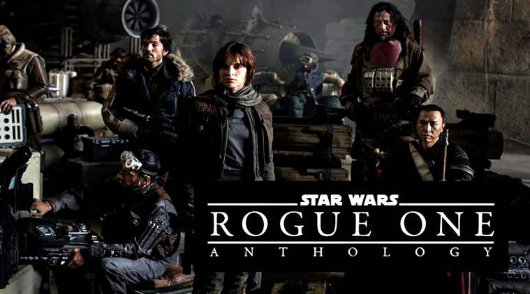 all star wars movies torrent