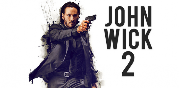 john-wick-2-is-expected-to-be-released-on-feb-10-2017