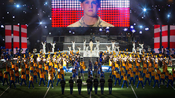 the-true-story-behind-billy-lynn-s-long-halftime-walk