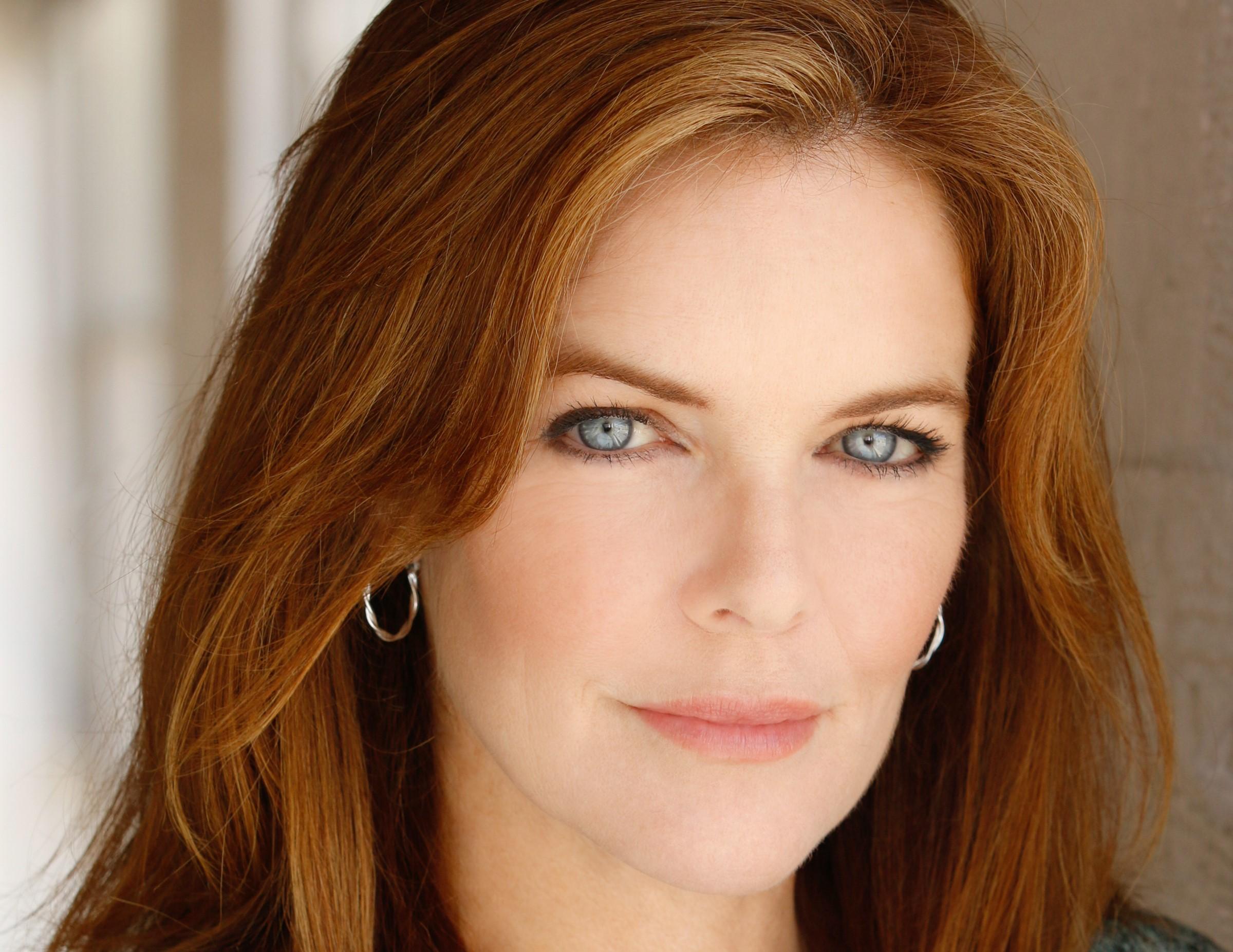 Renee Griffin XXX clips Gabriella Hall,Liz Heaston