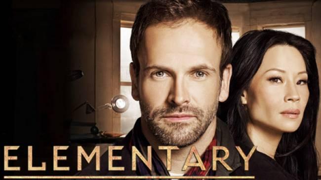 Elementary Temporada 1 Episodio 2 Descargar Torrent